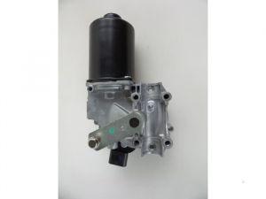 BMW 4-Serie Ruitenwissermotor voor