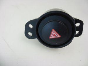 Toyota Aygo Alarmlicht Schakelaar