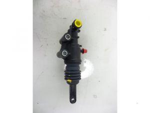 Ford Ranger Koppeling Hoofd Cilinder