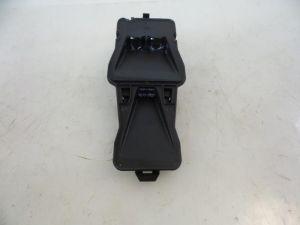 Volvo V40 Remassistent sensor