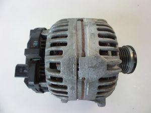 Audi A1 Alternator