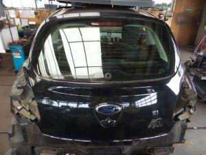 Ford KA Achterklep