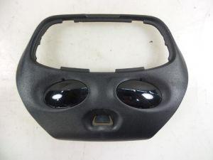 Porsche 911 Alarm sensor