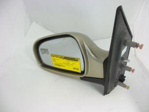 Hyundai Matrix Buitenspiegel links