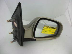 Hyundai Matrix Buitenspiegel rechts