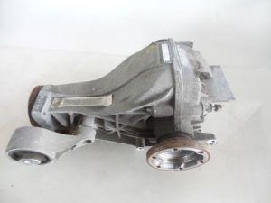 Audi A6 Differentieel achter