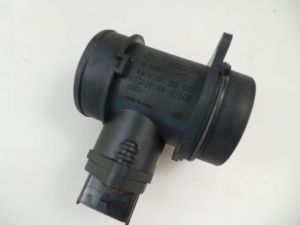Hyundai Getz Luchtmassameter