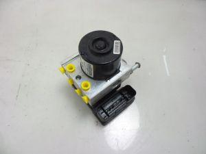 Daihatsu Materia ABS Pomp