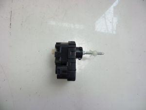 Daihatsu Materia Koplampmotor