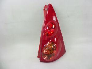 Peugeot 107 Achterlicht rechts