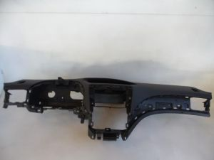 Subaru Forester Airbag Set+Module