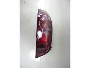 Alfa Romeo 159 Achterlicht links