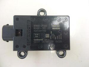 Hyundai IX35 Sensor (overige)