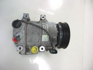 Hyundai IX35 Aircopomp