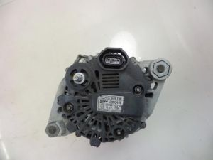 Hyundai IX35 Alternator