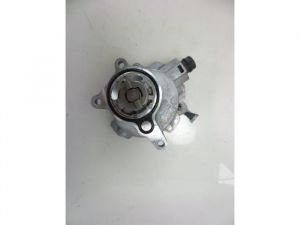 Landrover Discovery Vacuumpomp (Benzine)