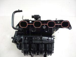 Hyundai IX35 Inlaatspruitstuk