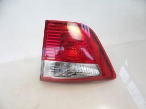 Ford C-Max Achterlicht rechts