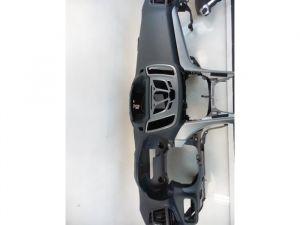 Ford C-Max Airbag Set+Module