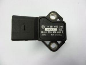 Volkswagen Golf Turbodruk sensor