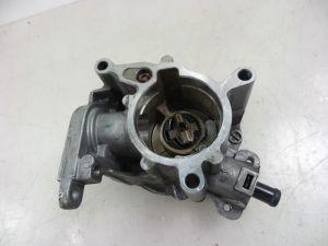 Volkswagen Tiguan Vacuumpomp (Benzine)