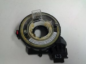 Audi A3 Airbagring