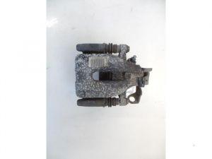 Citroen DS3 Remklauw (Tang) links-achter