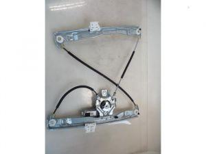 Citroen DS3 Raammechaniek 2Deurs rechts-voor