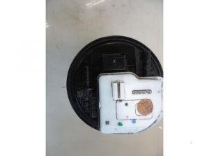 Citroen DS3 Brandstofpomp Elektrisch