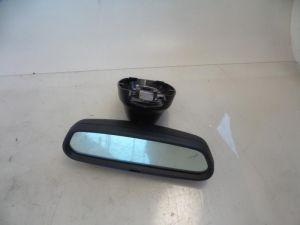 Citroen DS3 Binnenspiegel