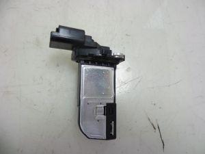 Citroen DS3 Luchtmassameter