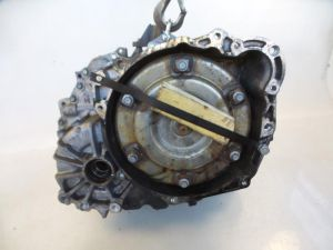 Ford S-Max Automaatbak