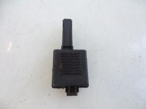 Ford S-Max Antenne Versterker