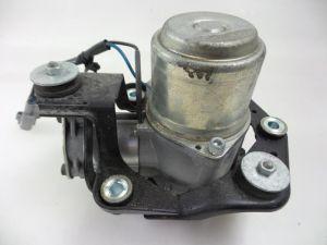 Mitsubishi Outlander Vacuumpomp (Benzine)