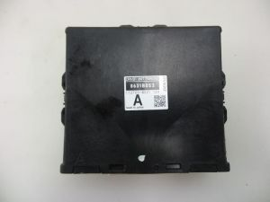 Mitsubishi Outlander PDC Module