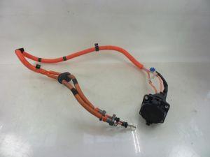 Mitsubishi Outlander Kabel (diversen)