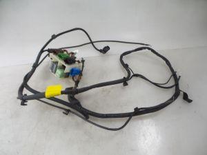 BMW X4 Elektrische Bedrading Compleet