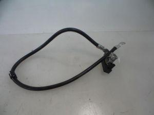 Mercedes ML-Klasse Kabel (diversen)