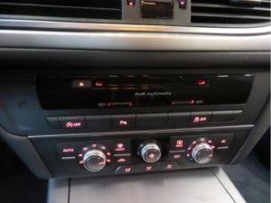 Audi A6 Kachel Bedieningspaneel