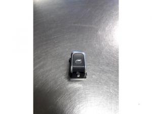 Audi A5 Ruit schakelaar elektrisch