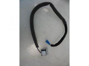 Renault Clio GPS Antenne
