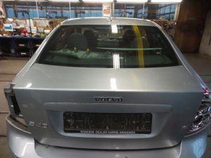 Volvo S40 Achterklep