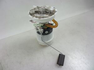Volvo S40 Brandstofpomp Elektrisch