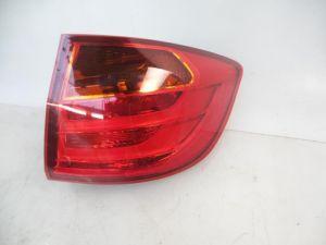 BMW 3-Serie Achterlicht rechts