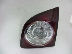 Volkswagen Golf Plus Achterlicht rechts