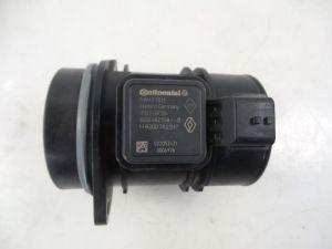Nissan NV200 Luchtmassameter