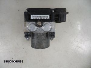 Nissan NV200 ABS Pomp