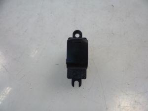 Nissan NV200 Elektrisch Raam Schakelaar