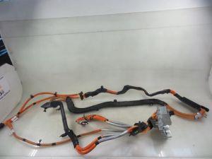 Mercedes C-Klasse Kabel (diversen)