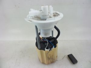 Opel Mokka Brandstofpomp Elektrisch